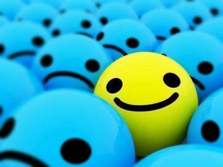 Con đường nào đưa ta tới hạnh phúc ?